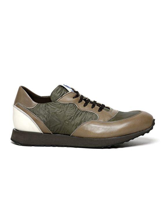 Art.401-01-Muflone-Marrone-Riporto-Tessuto-Verde---Fondo-Gomma.jpg